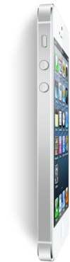 iPhone5_Sideview.png