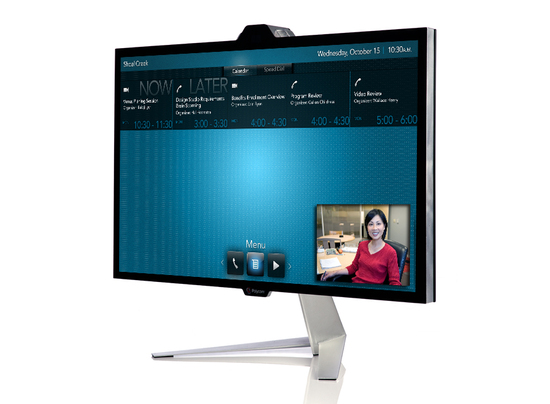 Polycom_VisualEdge.jpg