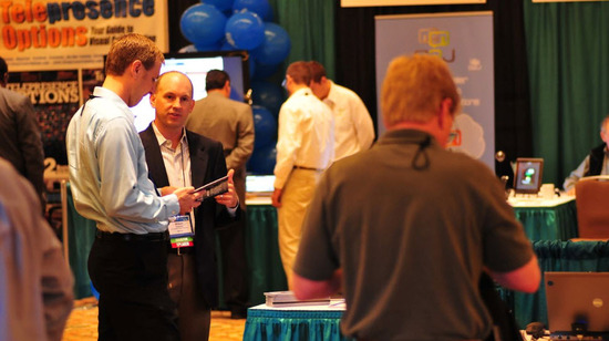 VCI_Group_TradeShow.jpg
