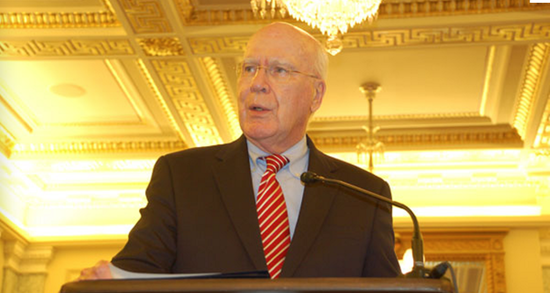 leahy_610x325.png