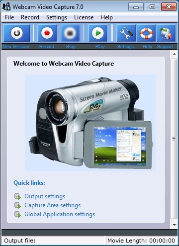 webcamvideocapture.jpg