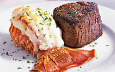 steak-lobsterteledining.jpg
