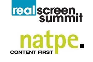 Realscreen-Summit-NATPE.jpg