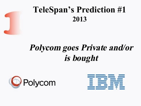 telespanprediction1.jpg