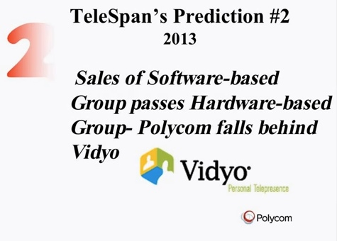 telespanprediction2.jpg