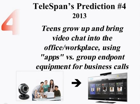 telespanprediction4.jpg