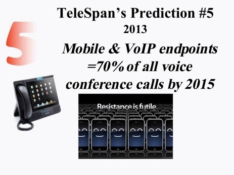 telespanprediction5.jpg
