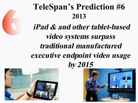 telespanprediction6.jpg