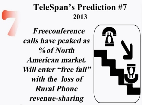 telespanprediction7.jpg