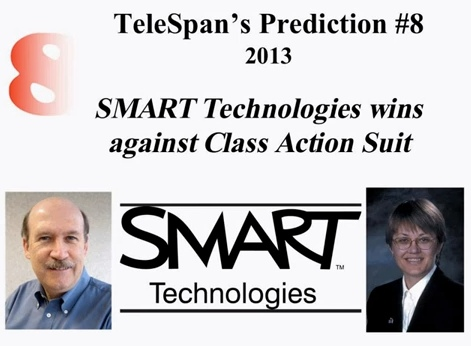 telespanprediction8.jpg