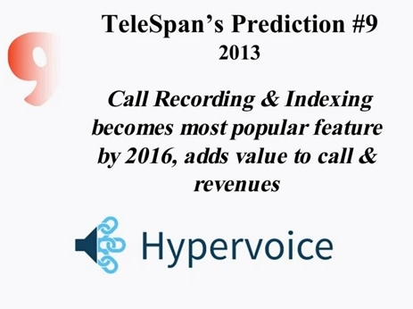 telespanprediction9.jpg
