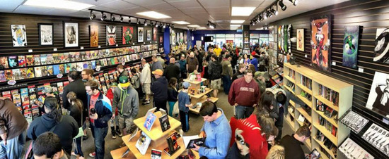 Comic_Packed_Store.jpg