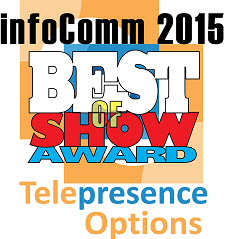 TPO_InfoComm_Best_of_Show_2015.jpg