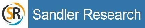 Sandler-Research-Reports-Logo.jpg