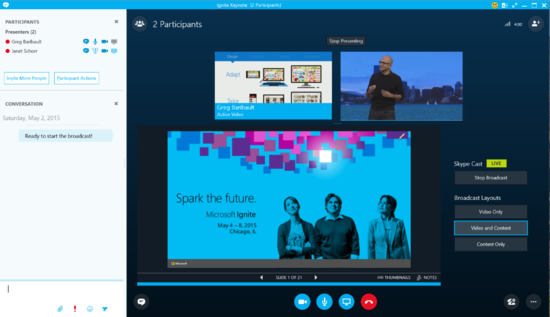 Skype-for-Business-services-in-Office-365.png