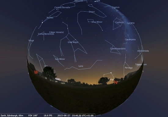 Stellarium-view-of-Edinburgh-sky.jpg