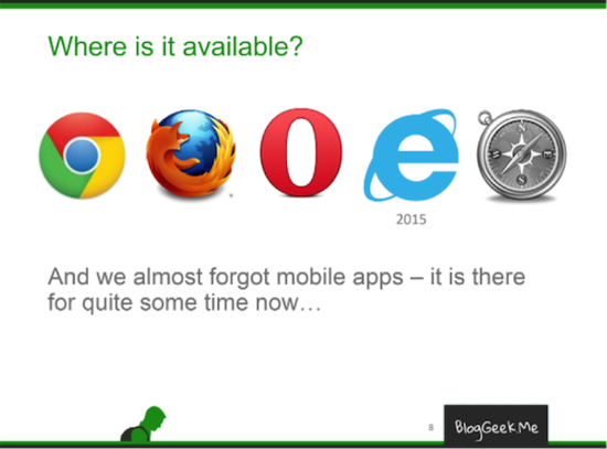 WebRTC-Browser.png