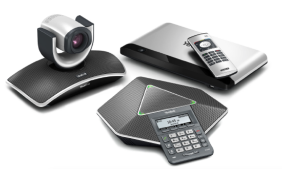 yealink-vc400-video-conferencing-system.png