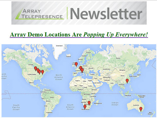 Array_Aug_15_Newsletter_Preview.jpg