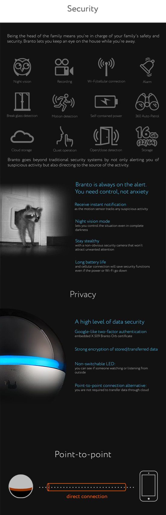 Branto_security.png