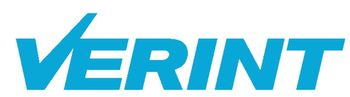 VerintSystems-Inc-logo.jpg