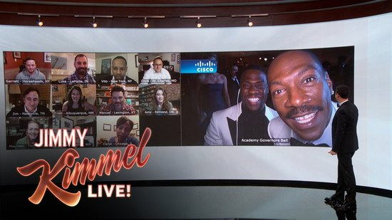 Jimmy_Kimmel_Wall_of_America.jpg