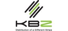 Thumbnail image for KBZ-communications.png