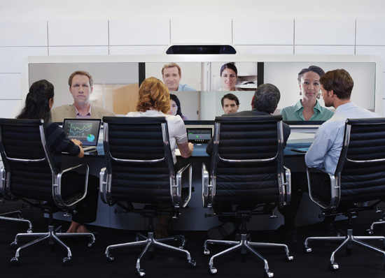 Polycom_meeting_room.png