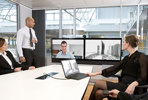 Video-conferencing-solutions.jpg