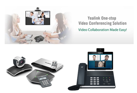 Yealink_video_conferencing_solutions.png