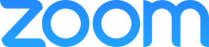 zoom_logo2.png