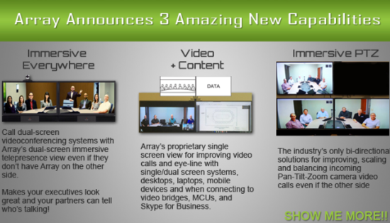 Array_Annoumces_3_Amazing_New_Capabilities.png
