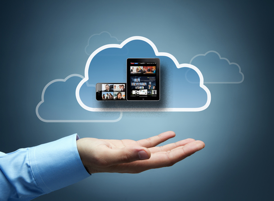 cloud-and-video.jpg