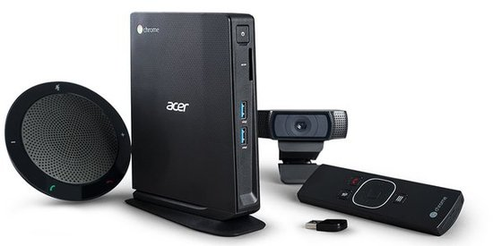 Acer-Chromebox-for-Meetings.jpg