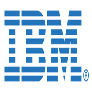 Thumbnail image for Thumbnail image for IBM_logo.jpg