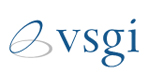 Thumbnail image for vsgi.jpg
