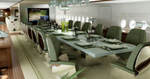 Airbus-A380-800.png