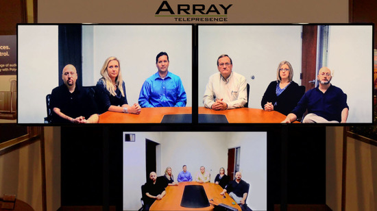 Array_Telepresence_Before_After_Team_Polycom.jpg