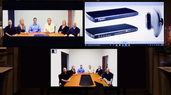 Array_Telepresence_Video_Content_Team_Polycom.jpg