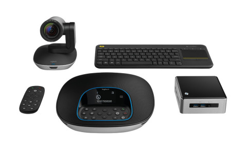 Logitech_ConferenceCam_Kit_with_Intel_NUC.jpg