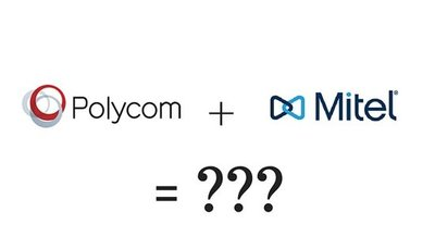 Thumbnail image for Polycom_and_Mitel.jpg