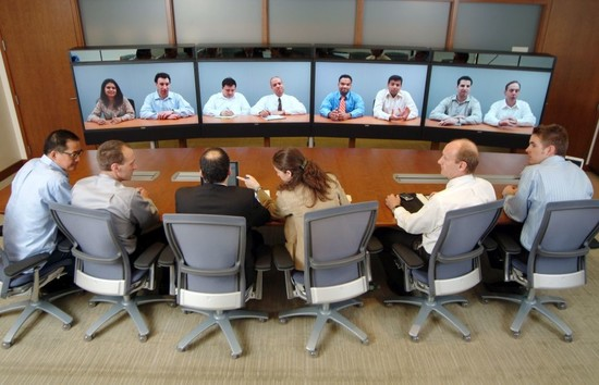 telepresence-office.jpg