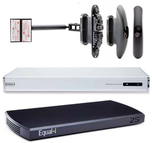 Imago_i-Kandy-Array_Telepresence_Polycom_Bundle.png