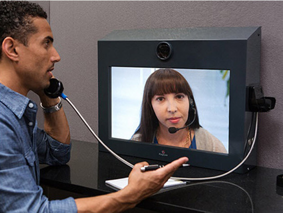 Polycom_VideoProtect_500_Prison_video_Phone.jpg