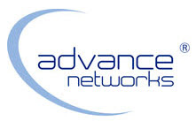 Advance_Networks.jpg