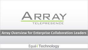 Array_Overview.jpg