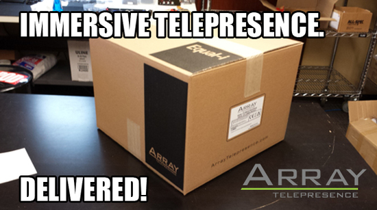 Immersive_Telepresence_Delivered1.jpg
