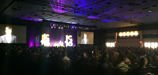 InfoComm_2016_Keynote_RoyaltyFree.jpg