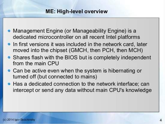 Intel-ME-High-Level-Overview.jpg
