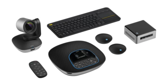 Logitech_Collaboration_Program.png